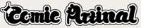 【Comic Artinal 04】